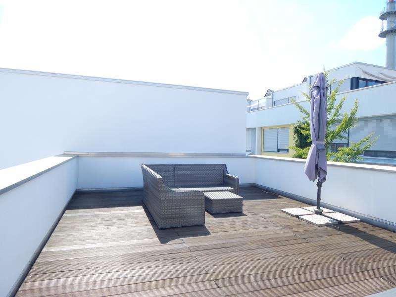 louer maison 6 pièces 185 m² trier photo 3