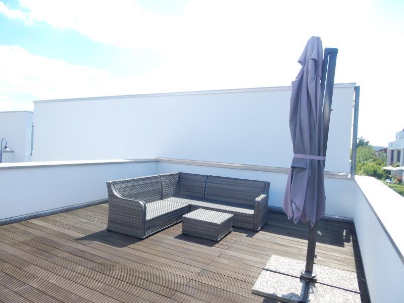 louer maison 6 pièces 185 m² trier photo 4