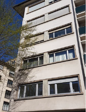 louer bureau 0 chambre 90 m² luxembourg photo 1