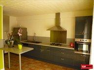 Maison à vendre F5 à Lunéville - Réf. 5137937