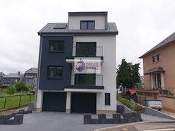 Doppelhaushälfte zur Miete 4 Zimmer in Pétange - Ref. 7300625