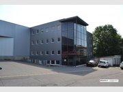 Bureau à louer à Troisvierges - Réf. 5801489
