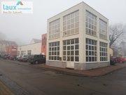 Office for rent in Kusel - Ref. 6673937