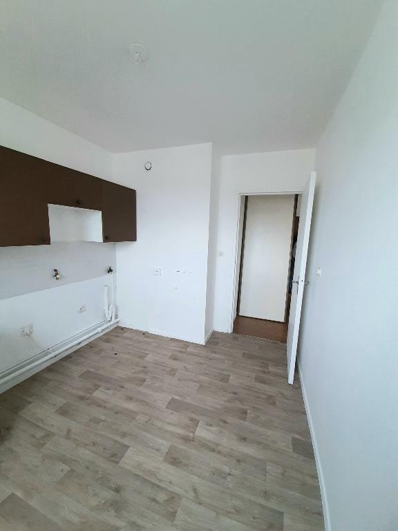 louer appartement 2 pièces 48.2 m² metz photo 4