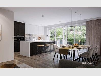 Haus zum Kauf 5 Zimmer in Bertrange - Ref. 6878737