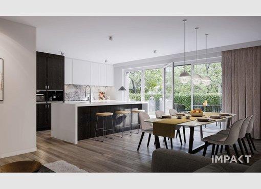 Haus zum Kauf 5 Zimmer in Bertrange (LU) - Ref. 6878737