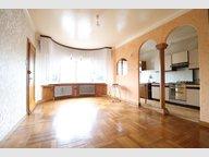 Maison à vendre F9 à Serémange-Erzange - Réf. 6362897