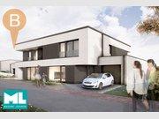 Wohnsiedlung zum Kauf in Beringen (Mersch) - Ref. 6694673