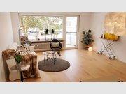Wohnung zum Kauf 4 Zimmer in Saarbrücken - Ref. 7284497