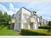 Apartment for rent 2 bedrooms in Bridel - Ref. 6702865