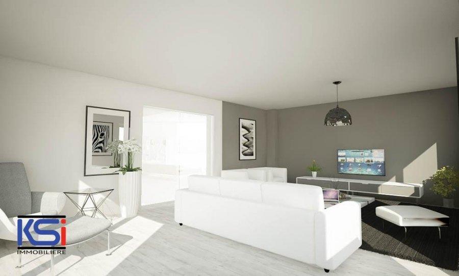 apartment for buy 3 bedrooms 124.24 m² reuler photo 4