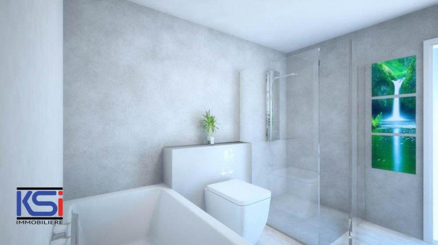 apartment for buy 3 bedrooms 124.24 m² reuler photo 3