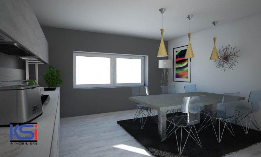apartment for buy 3 bedrooms 124.24 m² reuler photo 2