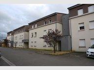 Appartement à vendre F3 à Hussigny-Godbrange - Réf. 5986065