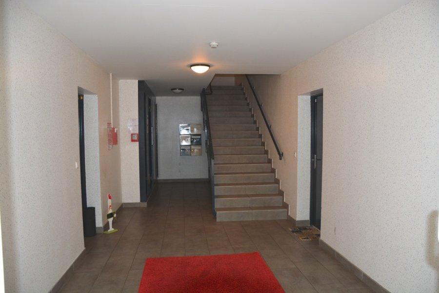 acheter appartement 3 pièces 69 m² hussigny-godbrange photo 2