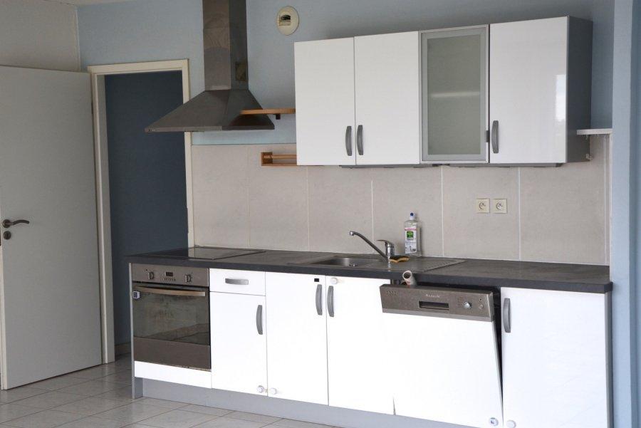 acheter appartement 3 pièces 69 m² hussigny-godbrange photo 4