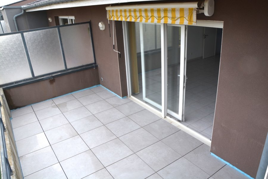 acheter appartement 3 pièces 69 m² hussigny-godbrange photo 6