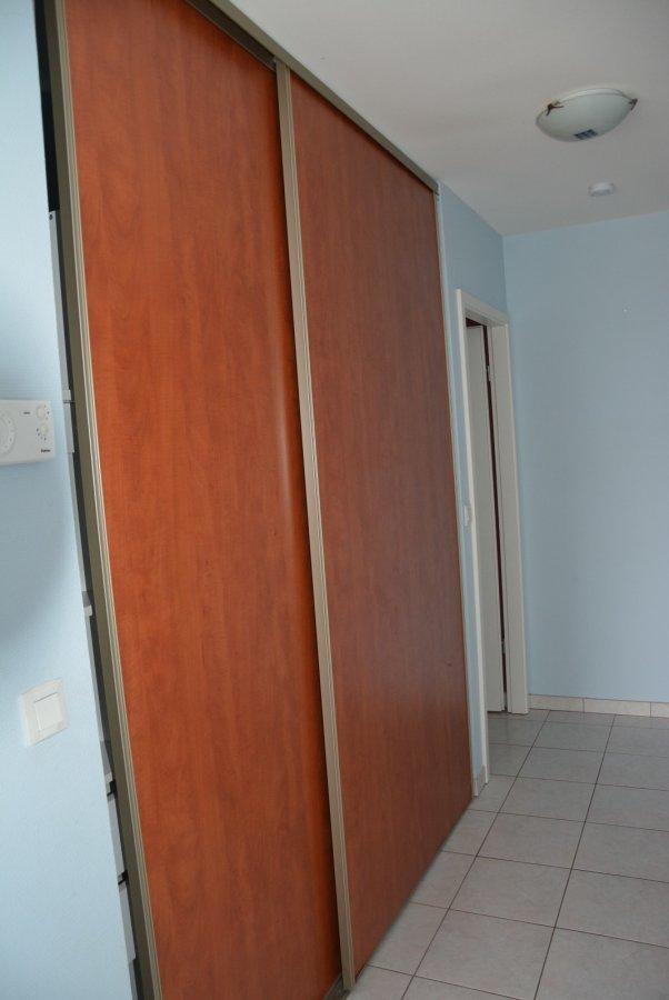 acheter appartement 3 pièces 69 m² hussigny-godbrange photo 7