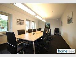 Bureau à vendre à Luxembourg-Centre ville - Réf. 5867281