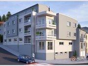 Appartement à vendre 2 Chambres à Rodange - Réf. 6403857