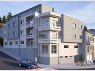 Wohnung zum Kauf 2 Zimmer in Rodange - Ref. 6403857
