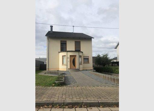 Maison individuelle à vendre 5 Pièces à Merzig (DE) - Réf. 7063313