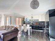 Apartment for sale 2 bedrooms in Rumelange - Ref. 6674193