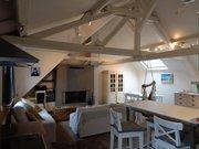 Duplex à vendre 2 Chambres à Beckerich - Réf. 6084369