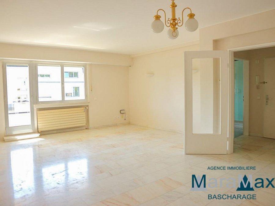 acheter appartement 2 chambres 105 m² bridel photo 2