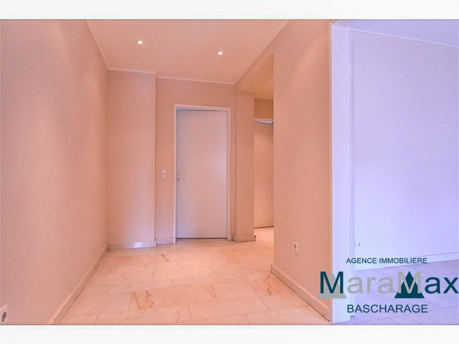 acheter appartement 2 chambres 105 m² bridel photo 3