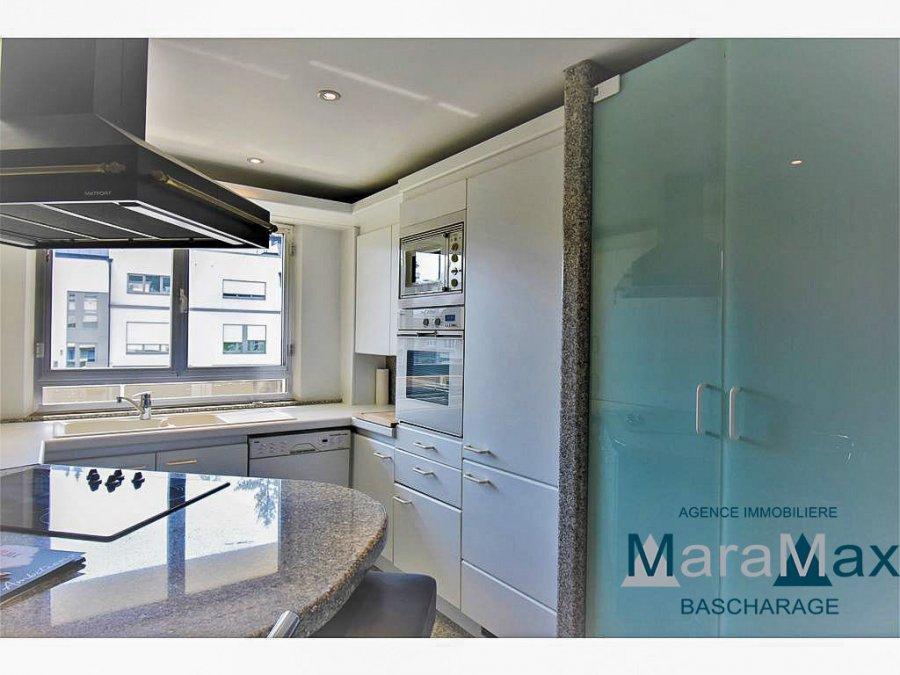 acheter appartement 2 chambres 105 m² bridel photo 4