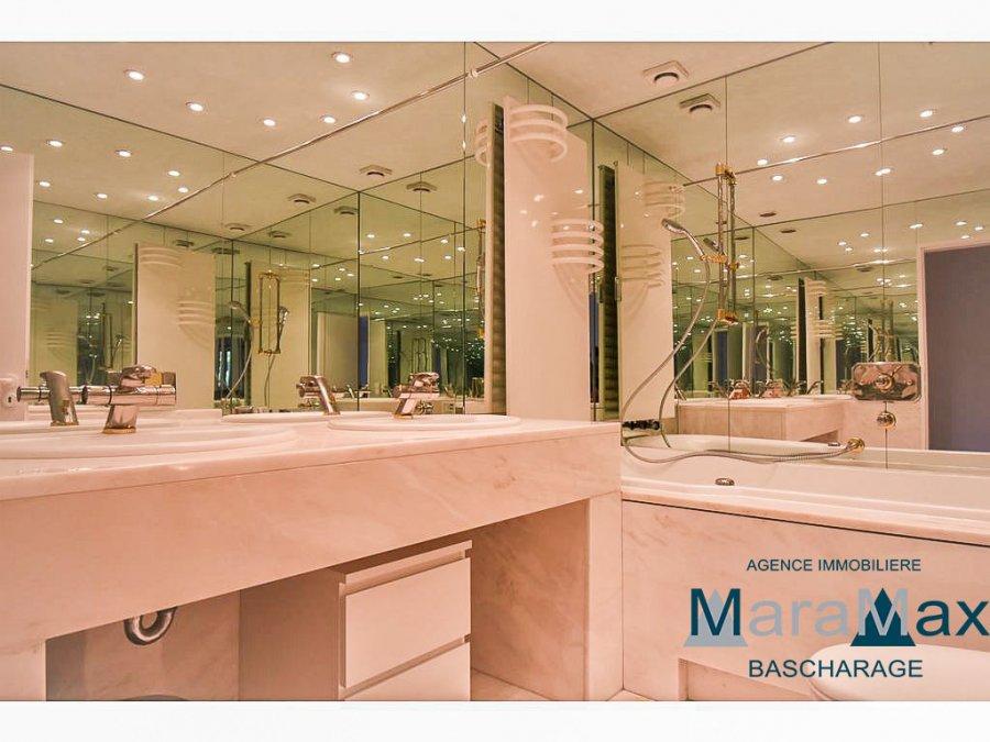 acheter appartement 2 chambres 105 m² bridel photo 5