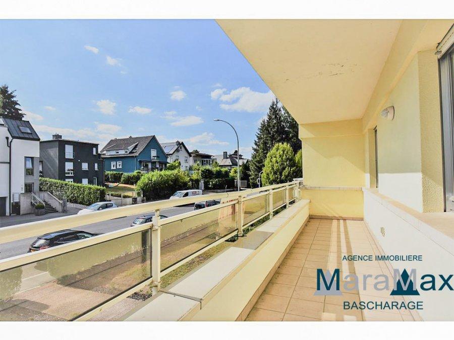 acheter appartement 2 chambres 105 m² bridel photo 6