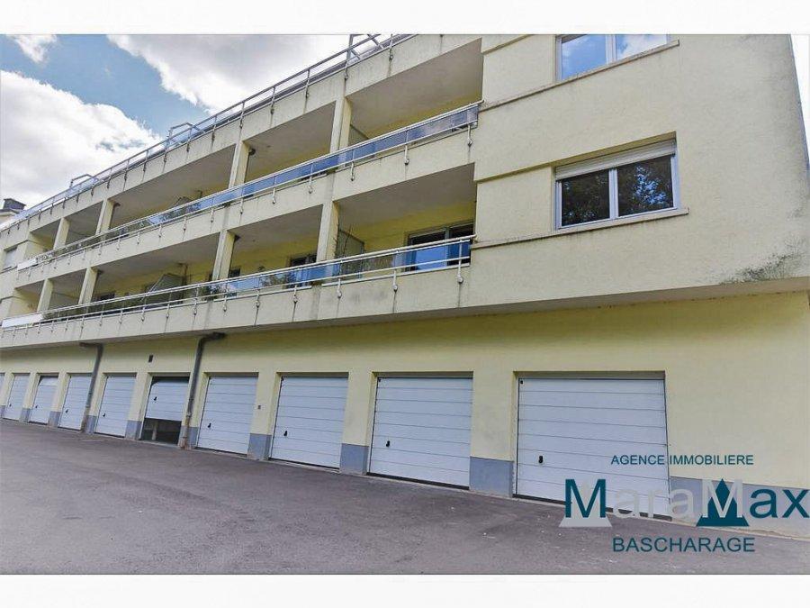 acheter appartement 2 chambres 105 m² bridel photo 7