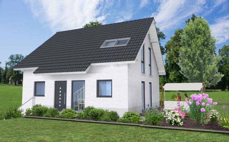 acheter maison 5 pièces 137 m² trier photo 3