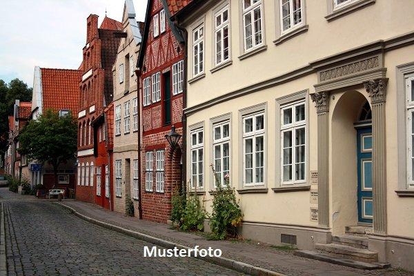 restaurant kaufen 0 zimmer 96 m² karlsburg foto 1