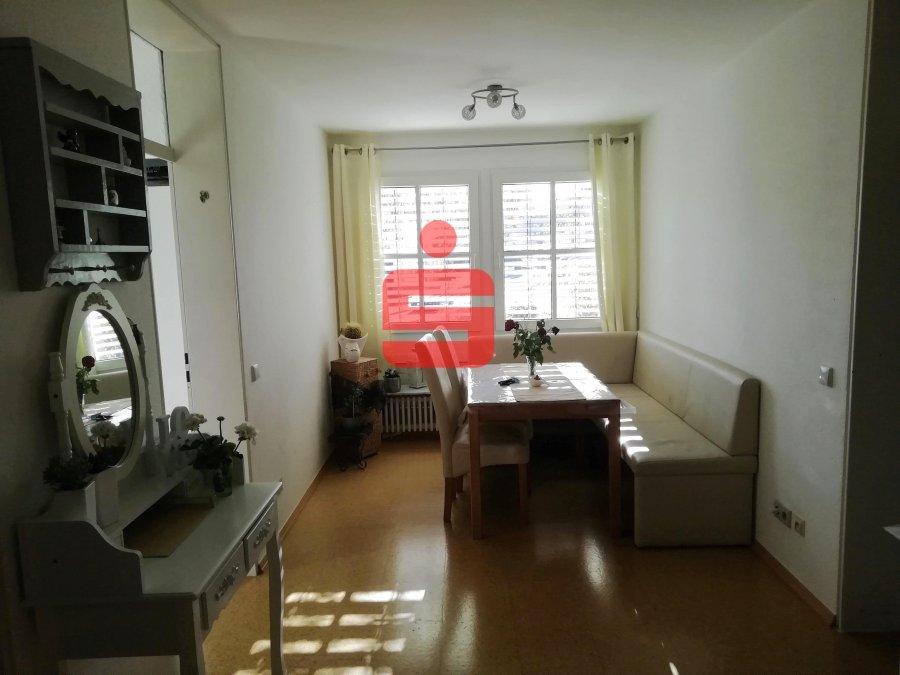 apartment for rent 4 rooms 90 m² dudeldorf photo 1