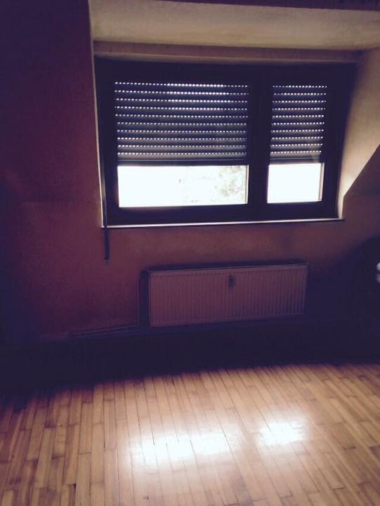 wohnung kaufen 3 zimmer 81 m² trier foto 6
