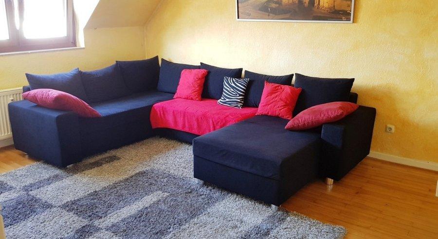wohnung kaufen 3 zimmer 81 m² trier foto 3