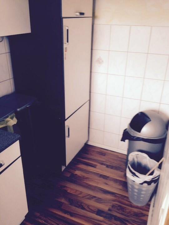 wohnung kaufen 3 zimmer 81 m² trier foto 4