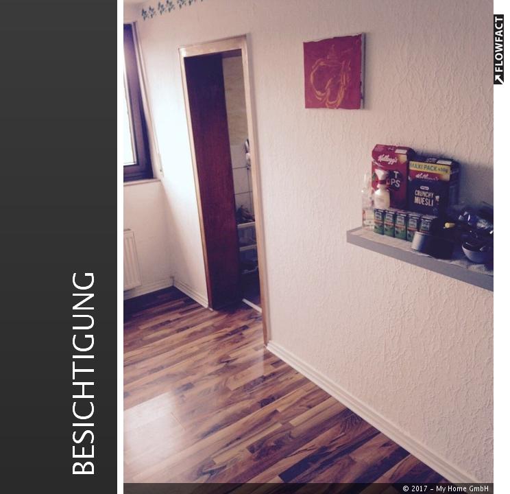 wohnung kaufen 3 zimmer 81 m² trier foto 1