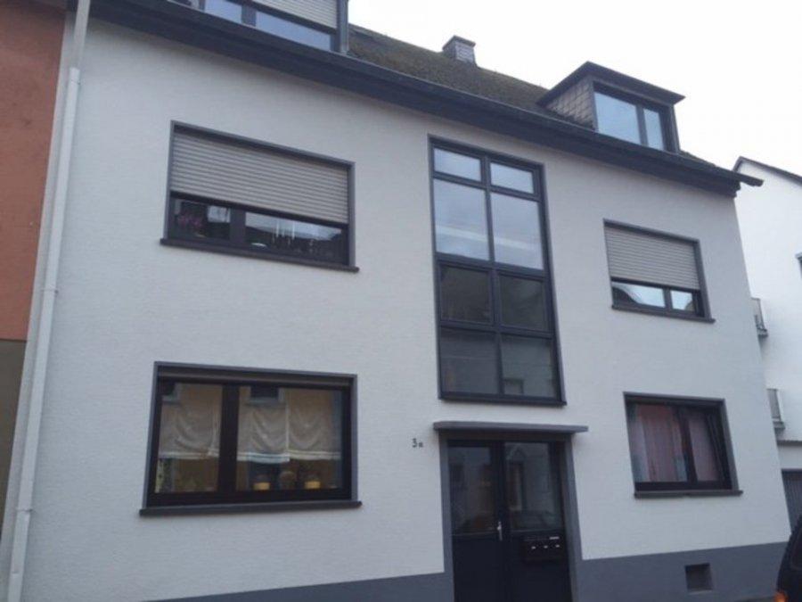 wohnung kaufen 3 zimmer 81 m² trier foto 7