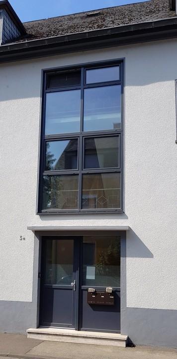 wohnung kaufen 3 zimmer 81 m² trier foto 2