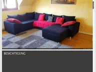 Wohnung zum Kauf 3 Zimmer in Trier - Ref. 4556817