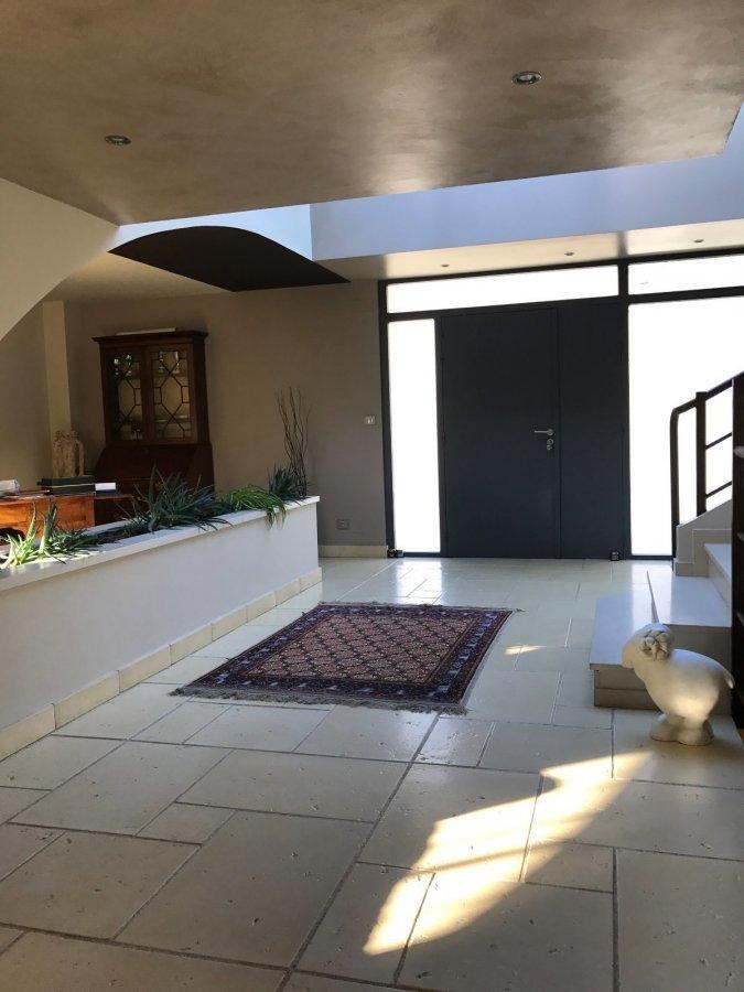 acheter villa 6 pièces 287 m² thionville photo 1