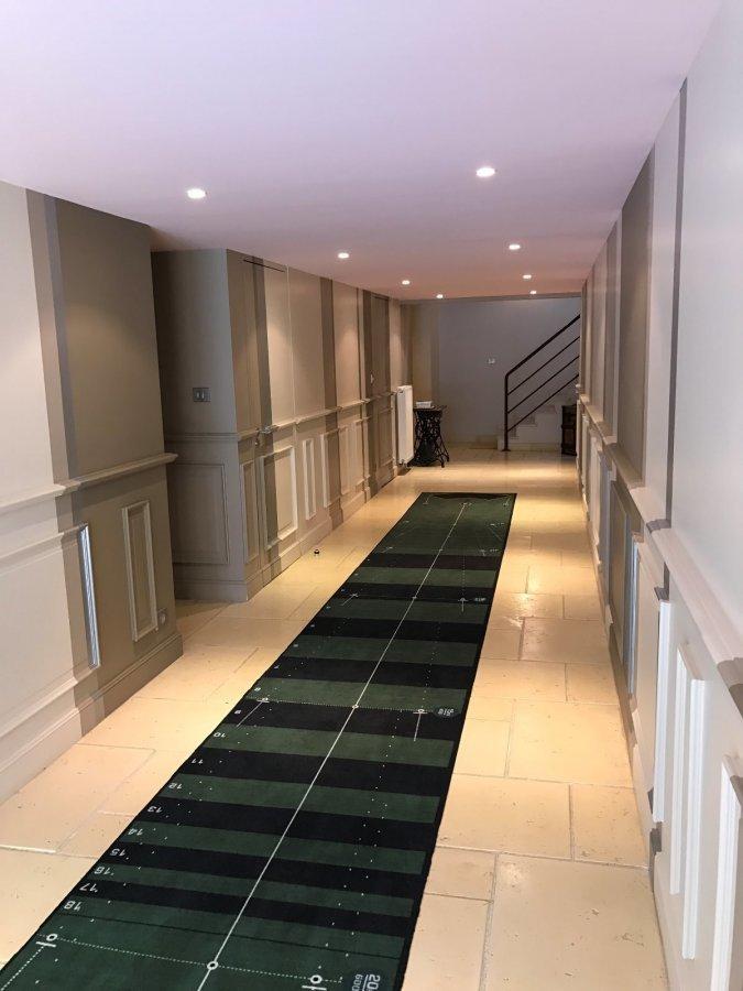 acheter villa 6 pièces 287 m² thionville photo 2