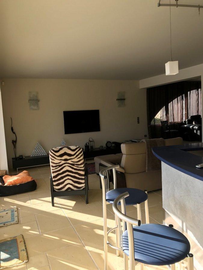 acheter villa 6 pièces 287 m² thionville photo 4