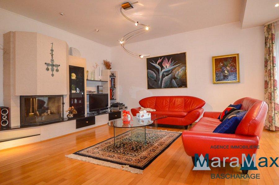 louer villa 5 chambres 256.31 m² bascharage photo 5