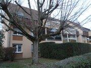 Appartement à louer F4 à Lingolsheim - Réf. 6604817