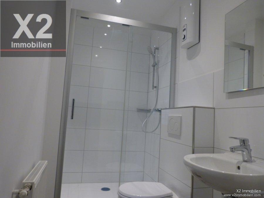 apartment for rent 3 rooms 53 m² brauneberg photo 2